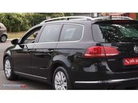 używany VW Passat B7 dsg navi pdc alu
