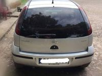 używany Opel Corsa 1.3 CDTI
