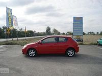 używany Toyota Corolla IX KLIMATRONIK,ALU,KSIAZKA SERWISY ZADBANY