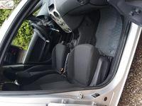 używany Opel Corsa D (2006-) 1.2 2009r. ręczna klima.