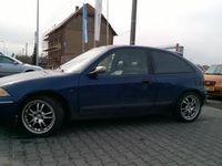 używany Rover 200 R3