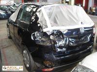 używany VW Golf 1.9dm 90KM 2007r. 79 000km