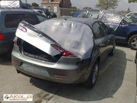 używany Alfa Romeo 159 1.9dm 120KM 2009r. 59 800km