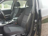 używany BMW 320 SERIA 3 320 d 163KM CZARNA PERŁA super zadbana OKAZJA