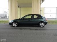 używany Honda Civic VI 1.4 90ps KLIMA * ELEKTRYKA * OPŁACONA !!