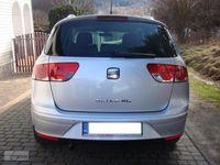 używany Seat Altea XL ALTEA XL 1.9 TDI1.9 TDI