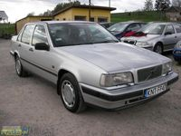 używany Volvo 850 850