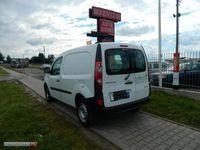 używany Renault Kangoo 1.5dm 70KM 2010r. 240 000km