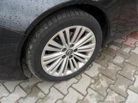 używany Opel Insignia Country Tourer 2.0 CDTI ecoFLEX 160KM