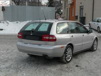 używany Volvo V40 1.9dm 115KM 2002r. 199 000km