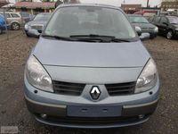 używany Renault Scénic II 1.6 16V Confort Authentique