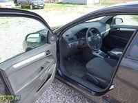 używany Opel Astra 1.9 Diesel 120 KM ENYOJ