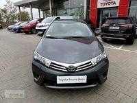używany Toyota Corolla XI