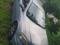 używany Opel Astra 1.7 ISUZU DIESEL 2001r COUPE 260 tys km