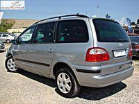 używany Ford Galaxy LIFT - GHIA - FULL OPCJA - JAK