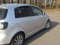 używany VW Golf Plus I trendy