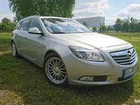 używany Opel Insignia COSMO Ubezpieczony + Doinwestowany