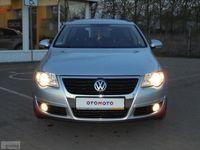 używany VW Passat B6 Oszczędny Diesel, ZADBANY, Użytkowany PRYWATNIE !