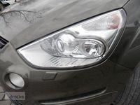 używany Ford S-MAX 2012