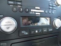 używany Subaru Legacy Legacy /Outback IV sedan