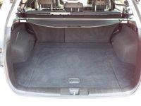 używany Subaru Legacy Legacy2.0i Active Benzyna, 2012 r.