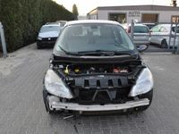 używany Renault Scénic 1.5dm 110KM 2007r. 190 000km