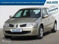 używany Renault Mégane II  Salon Polska, Serwis ASO, Klimatronic,ALU