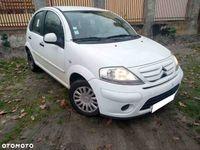 gebraucht Citroën C3 I