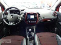używany Renault Captur 0.9 Energy TCe XMOD EU6