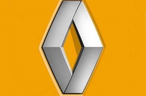 Vendido Renault Clio 1 5 Dci Van