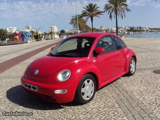 vw beetle 72 usados de 13 websites para venda autouncle. Black Bedroom Furniture Sets. Home Design Ideas