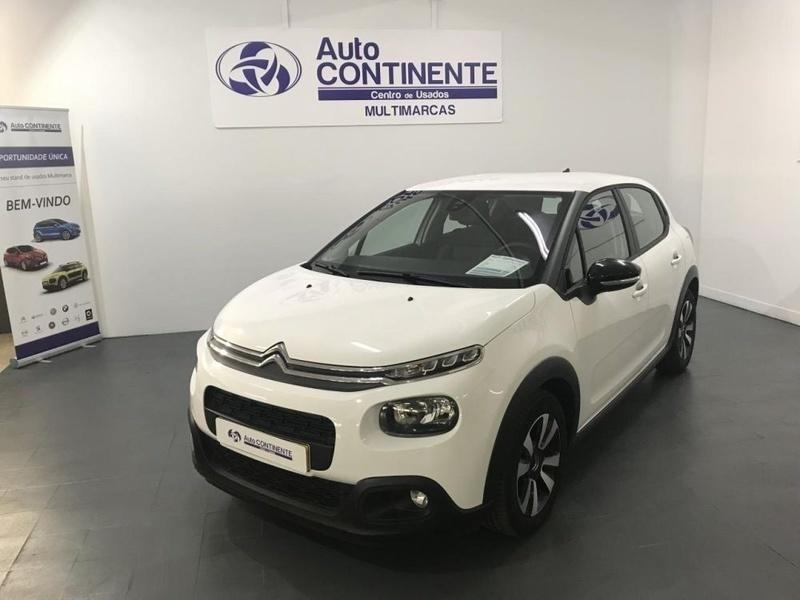 Sintra - Citroën Usados - 480 Carros baratos para venda em Sintra 4e5f21b3c3