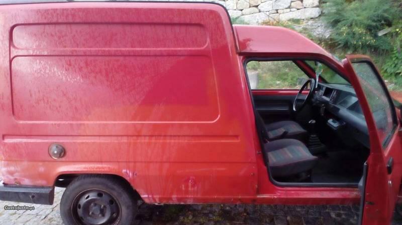 sold renault express diesel 91 carros usados para venda. Black Bedroom Furniture Sets. Home Design Ideas