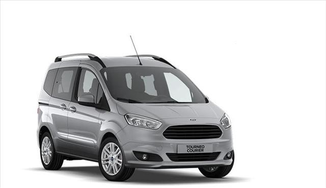 sold ford tourneo courier courier carros usados para venda. Black Bedroom Furniture Sets. Home Design Ideas