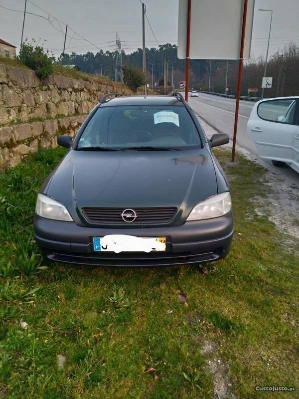a87dfd937aa Paredes - Opel Usados - 295 Carros baratos para venda em Paredes