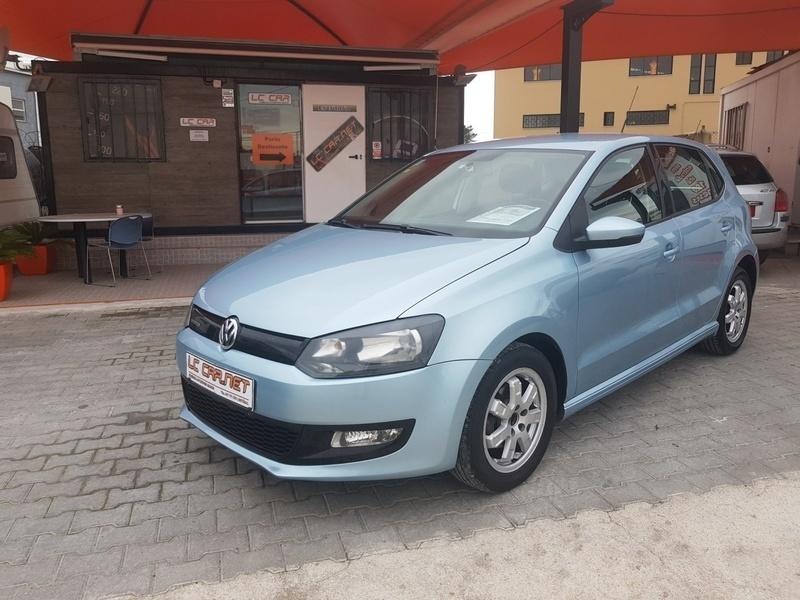 Palmela - VW Usados - 190 Carros baratos para venda em Palmela c5affc21aa7cf