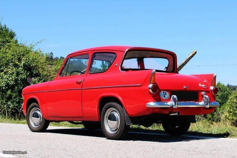 ford anglia venda with 1844834 Ford Anglia Deluxe 105e on Forsale besides Datei Ford Capri Mk1 GT V6  15832910125 furthermore 906617 Ford Fiesta Xr2i 90 further 828091 Carros Classicos Ford Capri besides Caixa Direccao Mercedes W169 A160 A180 A200 18874294.