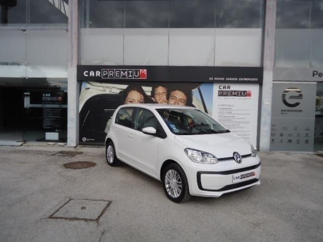 sold vw up up 1 0 60 cv move 4p carros usados para venda