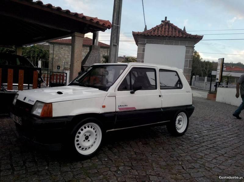 Sold seat marbella motor cbr 1100 carros usados para venda for Master motors of buffalo inc
