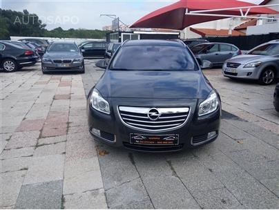 Opel Insignia 20 Cdti Opc Line likewise 860662 Opel Insignia St 2 0 Cdti Cosmo Active Select 160cv 5p likewise 4390502 moreover  as well Precio. on insignia gps manual