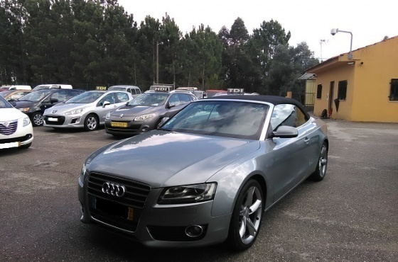 Audi Model Prices Photos News Reviews and Videos  Autoblog
