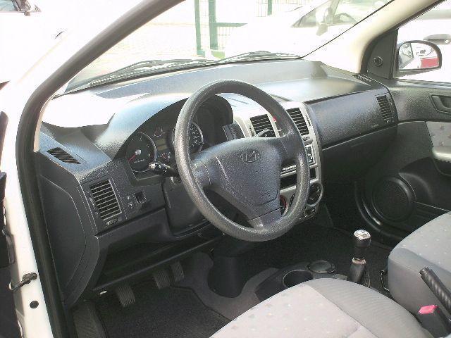sold hyundai getz getz1 5crdi carros usados para venda autouncle. Black Bedroom Furniture Sets. Home Design Ideas