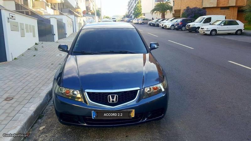 Honda accord 88 usados de 12 websites para venda autouncle for 88 honda accord