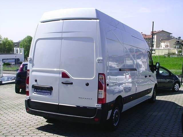 sold renault master iv l3h3 3 5 t carros usados para venda. Black Bedroom Furniture Sets. Home Design Ideas