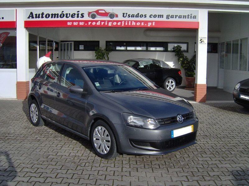 Setúbal - VW Usados - 135 Carros baratos para venda em Setúbal 3729a10b01191