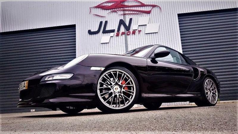 c9e7449efa6 Loures - Porsche 911 Carrera Usados - 7 Barato 911 Carrera para venda em  Loures