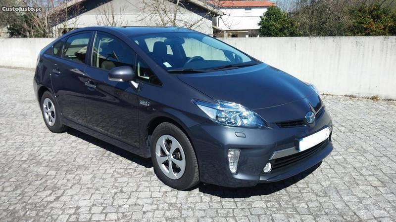 Used Cars In Santa Rosa Ca Santa Rosa New Subaru Used