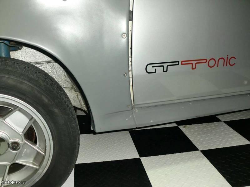 sold citro n visa gt tonic 85 carros usados para venda autouncle. Black Bedroom Furniture Sets. Home Design Ideas