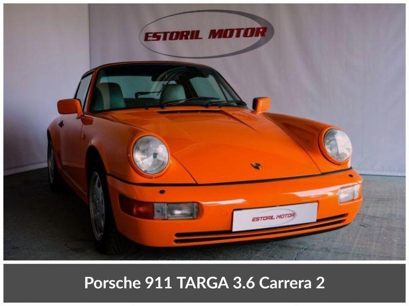 0e011d0a63d Carnaxide - Porsche 911 Carrera Usados - 10 Barato 911 Carrera para venda em  Carnaxide