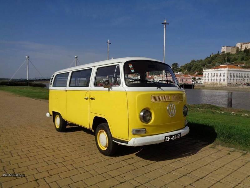 sold vw transporter kastenwagen 21 carros usados para venda. Black Bedroom Furniture Sets. Home Design Ideas